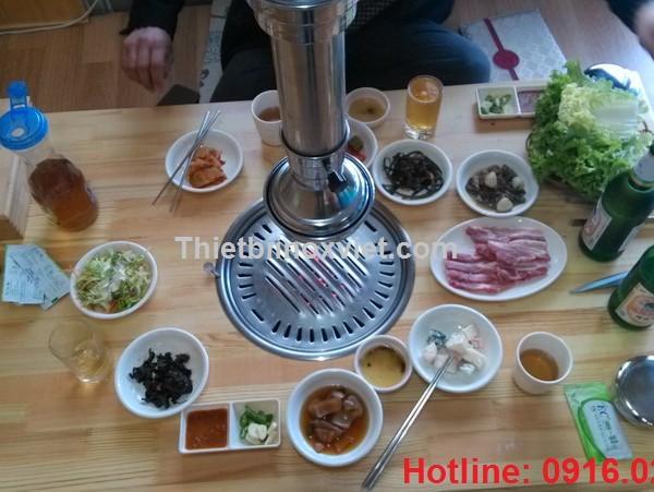vi-bep-lau-nuong-khong-khoi-nha-hang