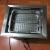 Bếp lẩu thang máy âm bàn giá tốt