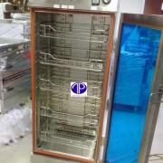 Cung cấp tủ sấy bát đĩa tại Hà Nội