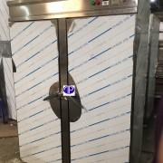Cung cấp tủ sấy khay cơm căng tin