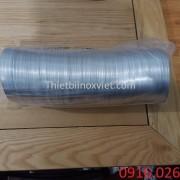 Địa chỉ bán ống gió mềm D125