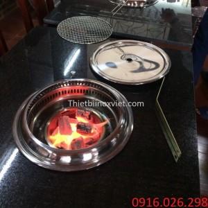 Cung cấp bàn ăn mặt đá giá rẻ tại Hà Nội