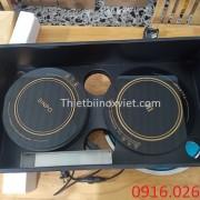 Địa chỉ bán bếp lẩu nướng tại Hà Nội